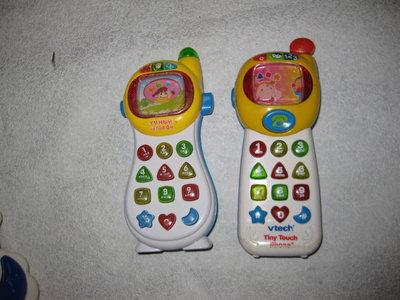 игрушки телефоны пластиковые