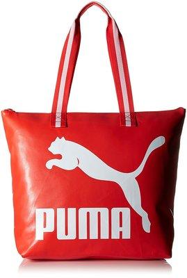 Сумка Puma.Оригінал