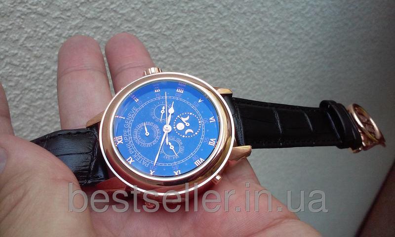 Мужские часы класса ААА : HUBLOT