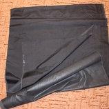 Ткань болоний с пропиткой для пошива сумок, рюкзаков Ш 92см