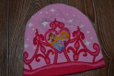 Деми шапочка принцесcе