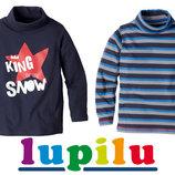 Набор из 2х гольфов для мальчиков 1-6лет фирмы Lupilu Германия ассортимент