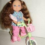 Куколка кукла Evi Еви Simba