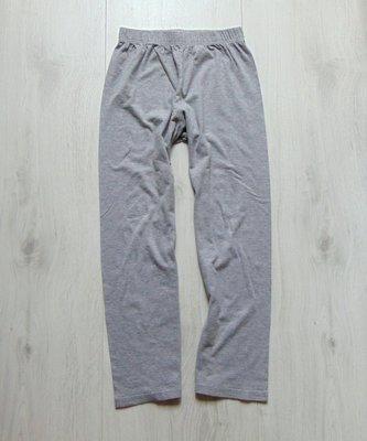 Трикотажные штаники для мальчика. Размер не указан, смотрите замеры, ориентировочно 11-12 лет