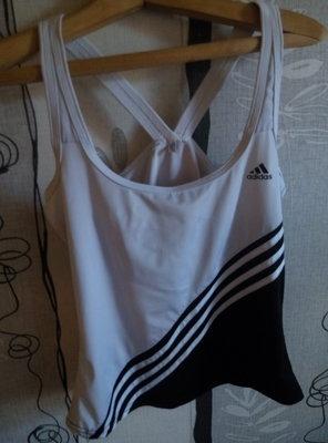Майка супер,оригинальный Adidas