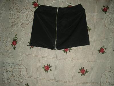 Супер юбка warehouse р.10,55%коттон,45%нейлон