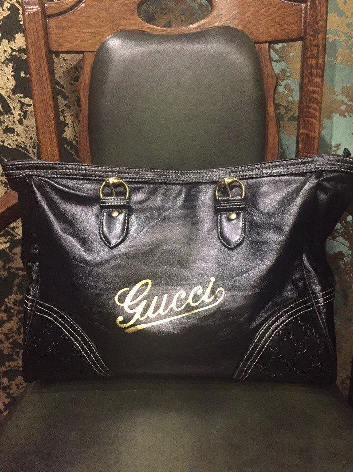 Сумки женские-Gucci в России Сравнить цены, купить