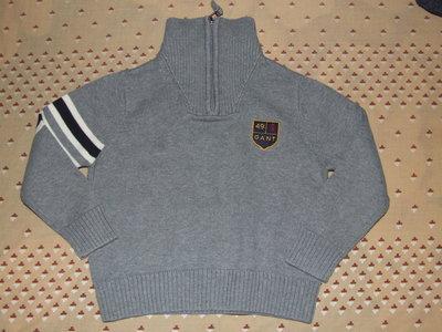 свитер теплый трикотаж вязка 2года