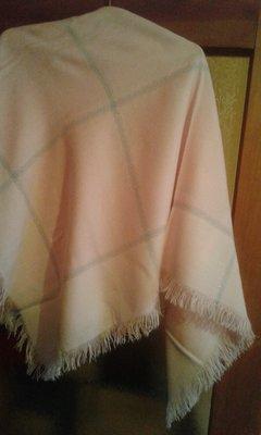 Продано: Большой платок