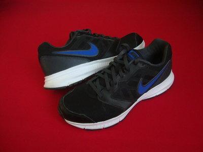 Кроссовки Nike Downshifter 6 оригинал 40-41 размер