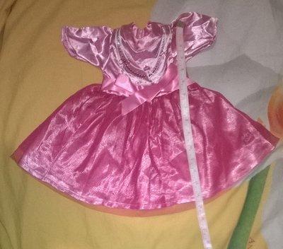 Одежда.фирменный аутфит,платье на куклу Молли,molly and friends, Англия,салли,роксана.кукла