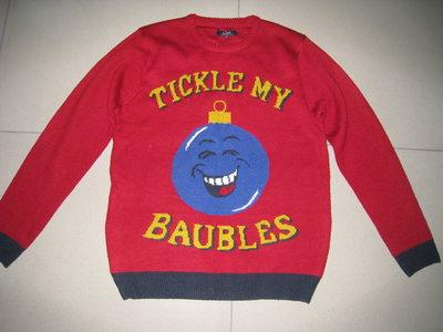 Новогодний свитер.кофта размер М 50-52р-р