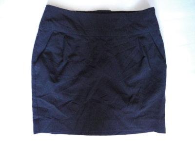 Черная юбка в школу 11 лет