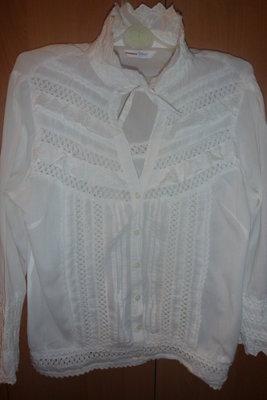 блуза XS, Papaya, Великобританія
