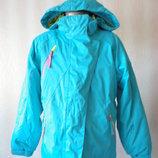Горнолыжная куртка Mountain Warehouse 7-8 лет