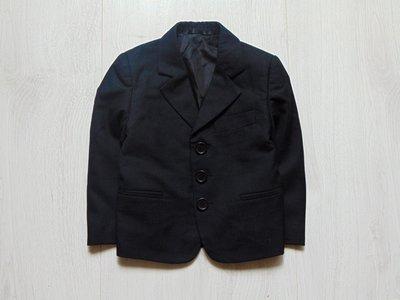 Шикарный пиджак для маленького джентельмена. Creon Previs. Размер 12 месяцев, будет дольше