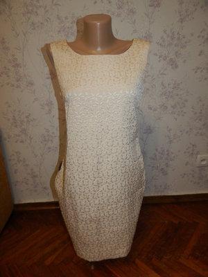 платье стильное модное р10