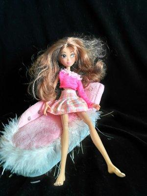 Кукла с Диснея