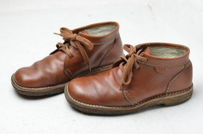 Фирменые ботинки на меху camel aktive р37