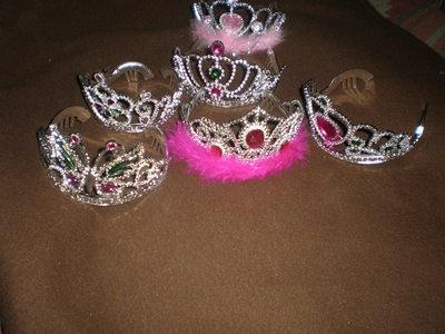 корони Нові