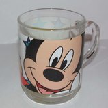 Чашка Luminarc Disney Oh, Minnie 250мл