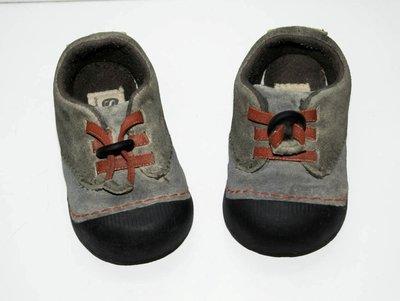 Туфли мокасины ботиночки Simple 19р