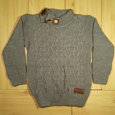 Детский свитер на 5-6, 7-8 лет
