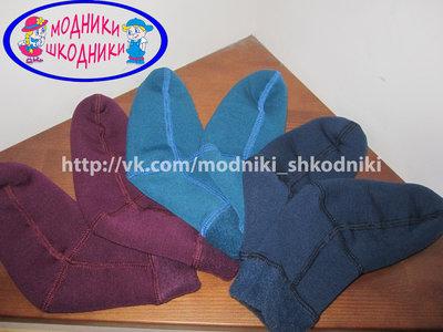 Термоноски детские и взрослые Polartec Power Stretch теплые носки теплі шкарпетки термошкрапетки