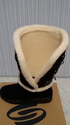 Новая Модель 2016 Замечательная, не заменимая женская обувь валенки Угги для морозной погоды