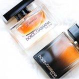 Парные ароматы Dolce & Gabbana