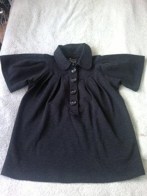 Кофта, туника, блуза Zara р. М