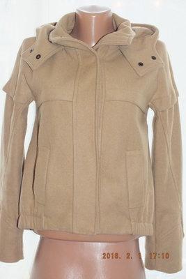 куртка-пальто Zara