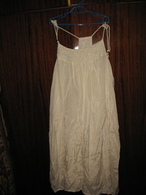 Платье - сарафан ONLY