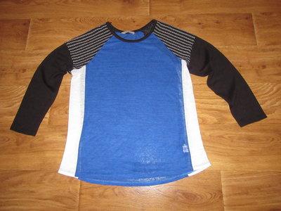 свитер размер 14