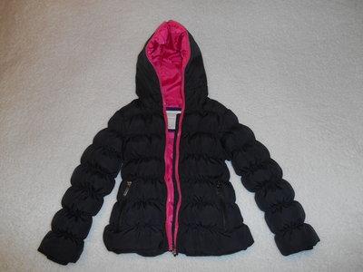 Куртка детская демисезонная Emoi, р. 116.