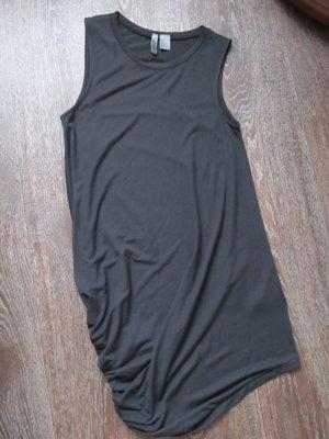Топ-Платье H&M Divided, XS, б/у