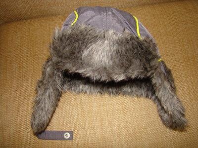 Продам шапку ушанку H&M новую