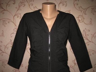 Продано: Стильное платье. Размер xl. Состояние нового Monki.