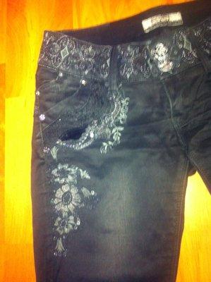 Классные джинсы, Турция, М