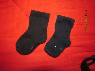 носочки цена 2 пары