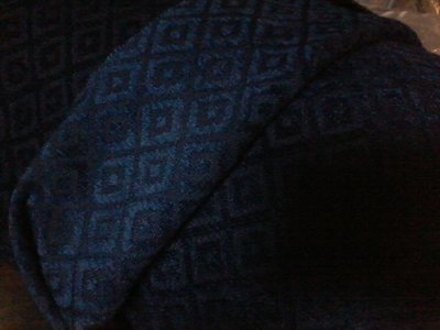 Обивочная ткань для авто-чехлов,мебели,салонов авто . Жаккард.