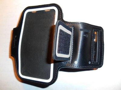 Чехол на руку для телефона iGadgitz