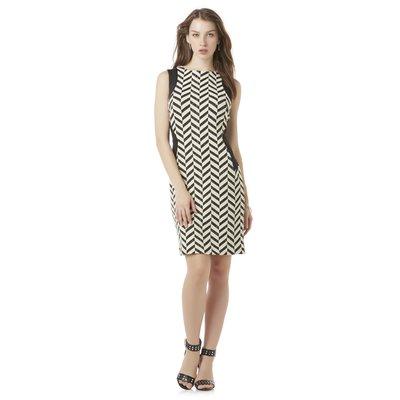 Платье - сарафан из Сша фирмы Metaphor