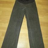 //Женские джинсы для беременных на зиму р.S