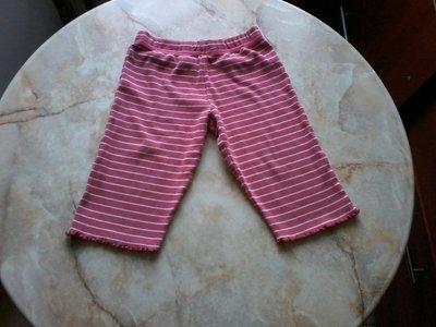 Штанишки на девочку фирма Monsoon возраст 2-4 года