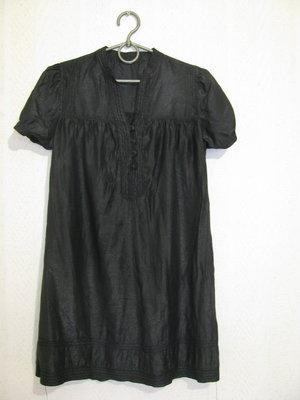 Блузка, туника, платье