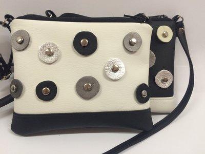 Сумочка для девочек через плечо - модель 10016