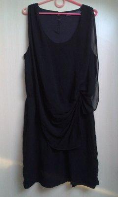 Платье ZOI M