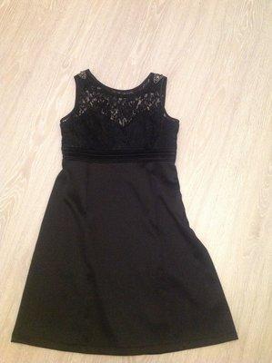 Платье Evie р.12