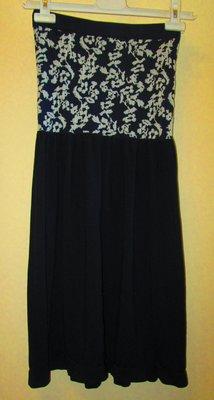 New Платье Ocean Club красивое легкое